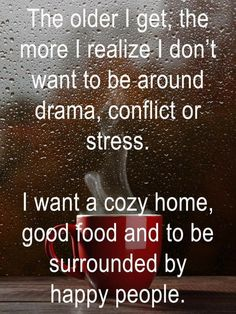 Words of wisdom to live by Quotable Quotes, Wisdom Quotes, True Quotes, Great Quotes, Quotes To Live By, Motivational Quotes, Funny Quotes, Quotes For My Son, Happy In Love Quotes