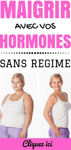 Voici les raisons pour lesquelles les régimes traditionnels ne traitent pas la cause profonde de votre prise de poids. Pour maigrir vite et perdre du poids rapidement, vous devez vous concentrer sur vos hormones. Dans cet article, nous allons vous expliquer comment perdre du poids - un régime - les hormones affectent le poids... #régime #maigrir #maigrirsansstress #perdredupoids #perdreduventre #santé