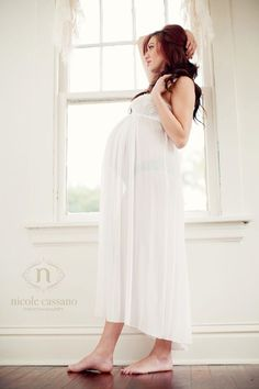 Image result for indoor maternity photo shoot