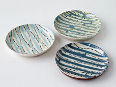 decorative pattern inspiration - - - Katrin Moye ♥