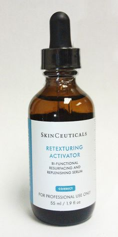 SkinCeuticals Retexturing Activator, 30 ml /1fl oz * For more information, visit image link.