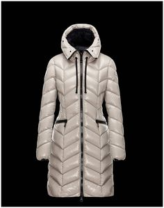 promo code cfa7c c2b2f 60 Best Moncler Mantel Damen images | Break outs, Canada, Coats