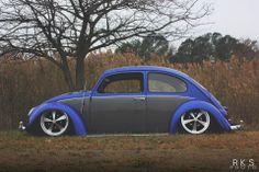 Porsche alloys and super cool paint....love it....wnt it