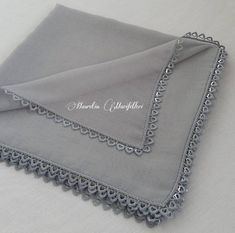 Linens And Lace, Abaya Fashion, Hand Embroidery, Tassels, Bags, Knitting And Crocheting, Tricot, Dressmaking, Handbags
