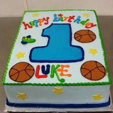 3rd birthday cake for boys - Google Search