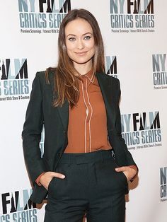 Olivia Wilde on Why Female Superheroes Need 'a Little More Complexity' http://www.people.com/article/olivia-wilde-on-female-superheroes