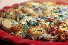 Spanish Tortilla | Jacques Pepin – Heart and SoulJacques Pepin - Heart and Soul | KQED Food Vegetable Recipes, Meat Recipes, Wine Recipes, Mexican Food Recipes, Cooking Recipes, Lamb Recipes, Mexican Dishes, Diabetic Recipes, French Tips