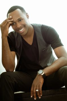 Repent Gospel Artists: Micah Stampley Now Signed with Motown Gospel    http://repentgospelartists.blogspot.com/2013/05/micah-stampley-now-signed-with-motown.html