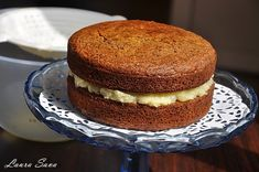 Tort de morcovi vegan | Retete culinare cu Laura Sava - Cele mai bune retete pentru intreaga familie Mai, Vanilla Cake, Tiramisu, Ethnic Recipes, Desserts, Tailgate Desserts, Postres, Deserts, Dessert