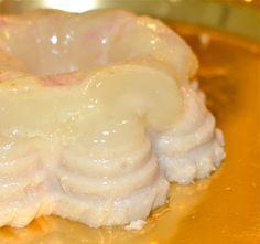 Aprende hacer esta deliciosa gelatina de guayaba para que este 6 de enero acompañes tu rosca de reyes, tambien cupon de descuento de 1.00 dolar cuando compres leche detalles y receta completa en el blog <3 #Positivismo #Recetatomaleche #Latina #latinamombloggers