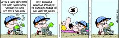 Marvin for 8/28/2015