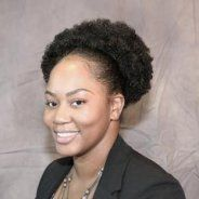#SUPPORTBLACKBIZ>>> Annique Barber's Page   Why did you sign up to join Black Folk Hot Spots #BLACKBIZ SOCIAL NETWORK COMMUNITY? I am looking to expand my professional network and gain more exposure for my business.