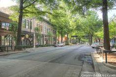 Greenville, South Carolina