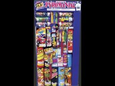 BBQ Rando LOVES firework assortments and TNT Fireworks deliver with their Safe and Sane version of PYROMANIAC Assortment! BBQ Rando love fountains as well an. Fireworks Box, Black Cat Fireworks, Masterbuilt Smoker, Roman Candle, Travel Center, American Spirit, Pearl Flower, Purple Rain, Art Drawings