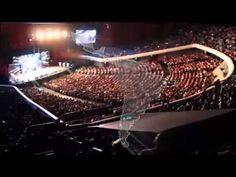 Kromasol 2014 Video Corporativo
