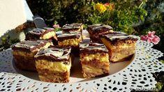 Receptek, és hasznos cikkek oldala: Olga almás Evo, French Toast, Cheesecake, Cookies, Breakfast, Hungarian Recipes, Crack Crackers, Morning Coffee, Cheese Pies