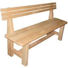 """Результат пошуку зображень за запитом """"скамейка своими руками"""""""