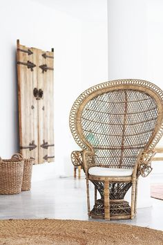 My top 10 picks for most glamorous occasional chairs... — The Decorista
