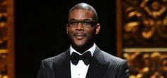 Tyler Perry's Mother and Father   Tyler Perry Father Tyler perry: my mother lied