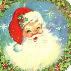 Vintage Ornaments Ideas – Page 6879695576 – Vintage and antique items Images Vintage, Vintage Christmas Images, Old Fashioned Christmas, Christmas Past, Retro Christmas, Vintage Holiday, Christmas Pictures, Christmas Greetings, Vintage Cards