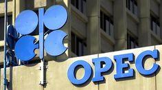 OPEP sube producción y alerta de efecto negativo de bajos precios