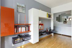 [BLOG POST] : Lago chez nos clients : Petit espace et grand design !