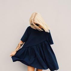 So blue it's almost black #favoritecolor