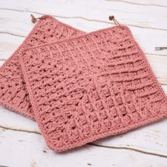 Crochet Books, Crochet Top, Crochet Kitchen, Pot Holders, Free Pattern, Crafty, Stitch, Blanket, Knitting