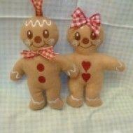3D-gingerbread-1-150x150