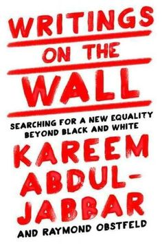 Bestselling author, basketball legend and cultural commentator Kareem Abdul-Jabbar explores the heart of issues that affect Americans today. Since retiring from professional basketball as the NBA's al