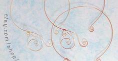 #SandmanMetals #thenarcolepticjeweler #wirejewelry #wirenecklace #wirechoker #copperjewelry #fortheloveofcopper #copper #ilovecopper #copperlove #customjewelry #jewelrydesigner #handmadejewelry #etsy #etsyseller #etsysuccess #etsyjewelry #love #me #instadaily #instagramhub #bestoftheday #choker #copperchoker #necklace #coppernecklace #beauty #beautiful #jewelry # http://ift.tt/2fUFr68 http://ift.tt/2frrFXk