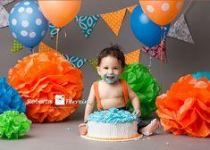 Fotografia de embarazo y newborn recién nacido, festejo de primer cumpleaños, primer pastel, cake smash en Guadalajara Jalisco Citas:0443314065567. Fotógrafo en guadalajara Jalisco, sesión newborn guadalajara, newborn, newborn session Gdl, Zapopan, Jalisco, sesion-fotografia-embarazo-guadalajara-jalisco-mexico-fotografo-zapopan-embarazadas-estudio-fotografico-pre-natal-prenatal-pscicoprofilatico