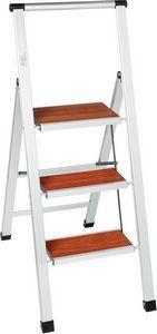 Deco 3 Step Ladder | Minimum order 4, $105.09 - $92.99 ea.