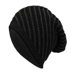 $4.06 (Buy here: https://alitems.com/g/1e8d114494ebda23ff8b16525dc3e8/?i=5&ulp=https%3A%2F%2Fwww.aliexpress.com%2Fitem%2FCotton-Winter-Fall-Unisex-Outdoors-Winter-Warm-Knit-Crochet-Ski-Cap-Braided-Headdress-Hats-For-Men%2F32777815454.html ) Cotton Winter Fall Unisex Outdoors Winter Warm Knit Crochet Ski Cap Braided Headdress Hats For Men Women Masculino Chapeau De2 for just $4.06
