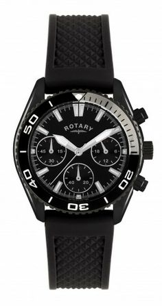 9b82a6524619 Rotary - Men s Watches