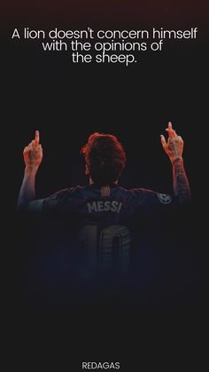 40 Lionel Messi Inspirational Quotes On Success, Messi Quotes Inspirational Football Quotes, Inspirational Quotes About Success, Success Quotes, Life Is Hard Quotes, Life Quotes To Live By, Messi And Ronaldo, Cristiano Ronaldo, Real Madrid Images, Lionel Messi Quotes