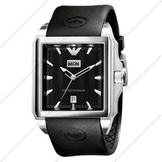 1b9310bdda4 Authentic Emporio Armani Watches Mall   www.1stcopy.cn ...