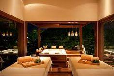 Afbeeldingsresultaat voor sala de massagem spa