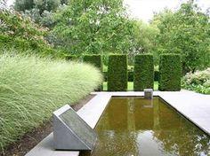Tuinen Mien Ruys, Overijssel, Dedemsvaart, Moerheimstraat 84, Nederland
