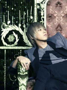 lee hong ki Come visit kpopcity.net for the largest discount fashion store in the world!!