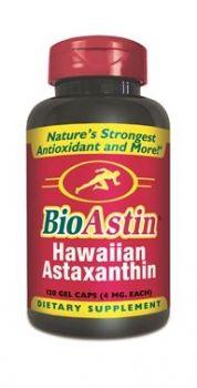 http://esovita.de/Astaxanthin/ Die ursprüngliche Umgebung auf Hawaii bietet optimale Voraussetzungen für das Wachstum dieser Mikro-Alge. Sie bekommt über das ganze Jahr viel Sonnenlicht und frisches Wasser, was eine natürlich hohe Konzentration an Astaxanthin fördert.