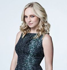 """""""The writers are going to keep you on your toes for a couple episodes. It's really great,"""" Candice Accola teases of """"The Vampire Diaries"""" Season 5."""