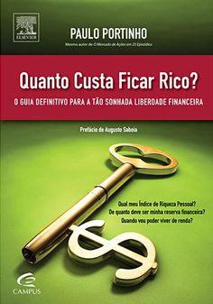 https://queroficarrico.com/blog/wp-content/uploads/2010/10/quanto-custa-ficar-rico1.jpg