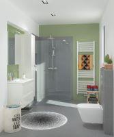 Badkamer inspiratie foto\'s | Badkamermarkt.nl | Idées pour la salle ...