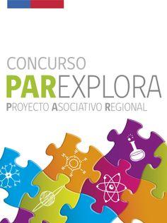 Explora la Ciencia en Chile - Programa Explora Conicyt