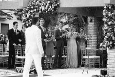 casamento; casamento dia; wedding; noiva dia; bride; groom; cerimonia; casamento londrina