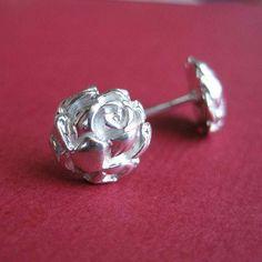 http://uncovet.com/english-rose-stud-earrings