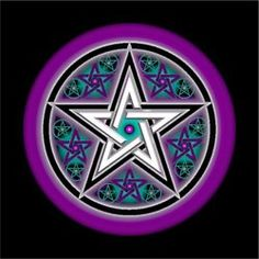 The Pentacle