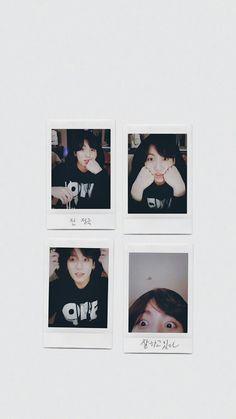 We love u Jungkook 🌹❤️❤️🌹 Bts Jungkook, Namjoon, Taehyung, Bts Lockscreen, Jung Kook, K Pop, Foto Bts, Bts Polaroid, Bts Pictures