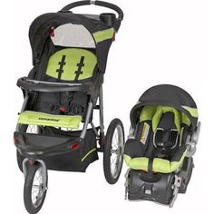 infant car seat and stroller combo - Google Search